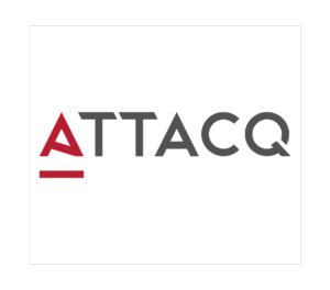 Attacq
