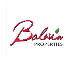 Baldwin Properties