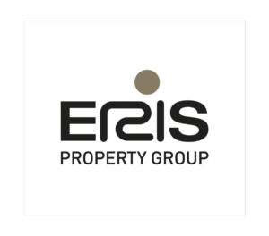 Eris Property Group