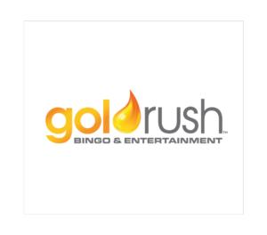 Goldrush Bingo & Entertainment