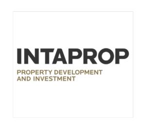 Intaprop