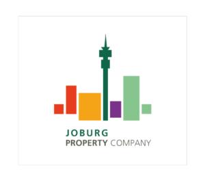 Joburg Property Company
