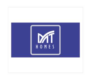 MT Homes