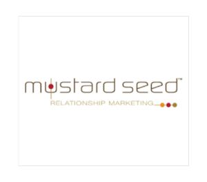 Mustard Seed Relationship Marketing
