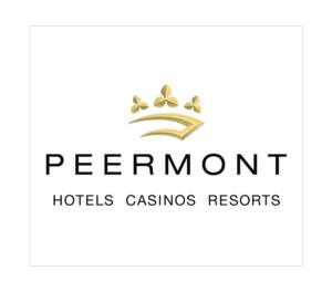 Peermont