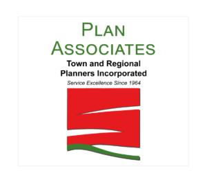 Plan Associates