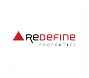 Redefine Properties