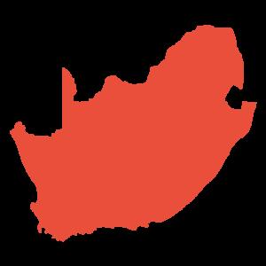 US-SA_Map