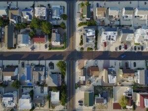 Urban Studies-Contact