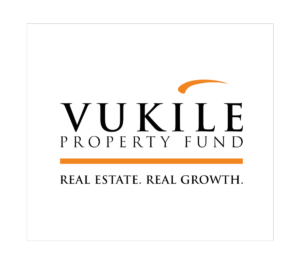 Vukile Property Fund