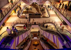 Shopper-US